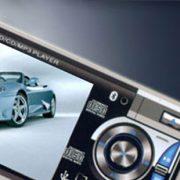 چرا سیستم صوتی خودرو را عوض کنیم؟
