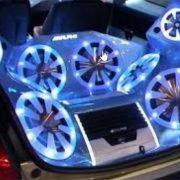 نکات طلایی برای انتخاب سیستم صوتی خودرو