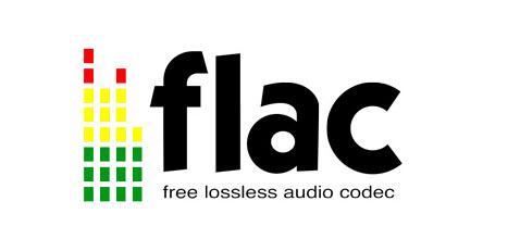 فرمت Flac چیست؟
