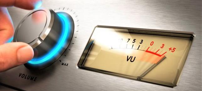 تجهیزات جانبی سیستمهای صوتی را بشناسید