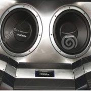 راهنمای کامل و جامع خرید سیستم صوتی ماشین