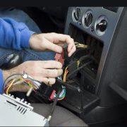 آموزش نصب رادیو پخش