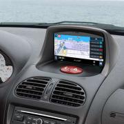 بخش های مهم یک سیستم صوتی خودرو چیست ؟