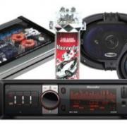 راهنمایی برای ارتقاء سیستم صوتی